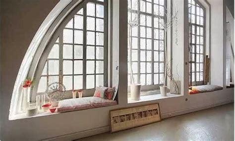 genius beautiful bay windows 10 astuces de rangement pour la chambre