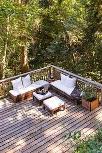 20, Incredible, Deck, Design, Ideas, Boasting, Breathtaking