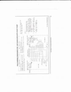 20a 250v Plug Wiring Diagram
