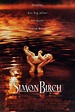 Simon Birch Movie Poster (#1 of 2) - IMP Awards