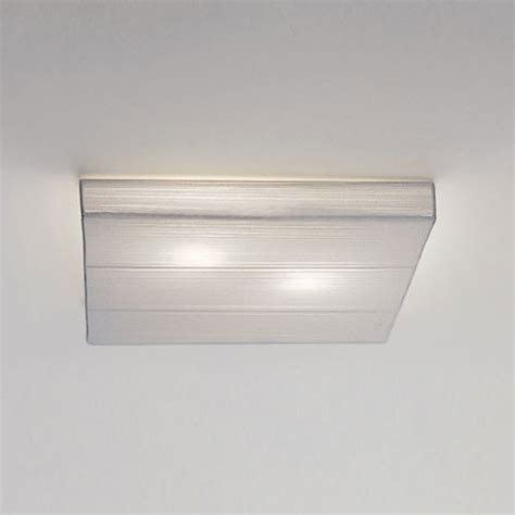 clavius ceiling flush mount modern bathroom lighting