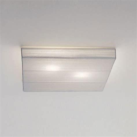 clavius ceiling flush mount modern bathroom lighting