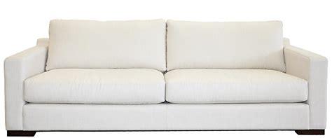 harrison settee harrison sofa furniture