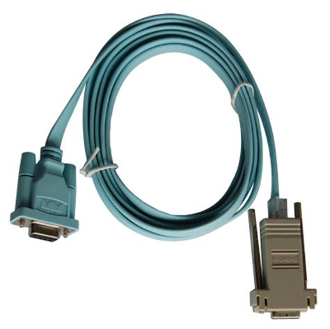 console chambre cab rb serial serial console cable for mikrotik netinstall