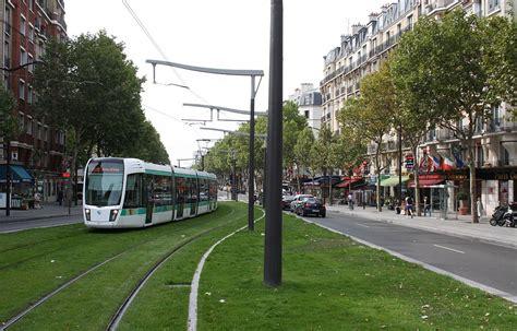 tram porte d orleans 28 images photos 224 porte d orl 233 ans m 233 tro tramway de ratp067