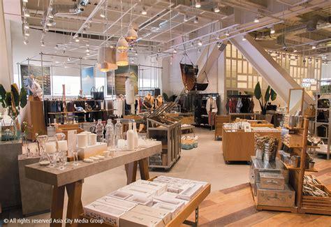 siam discovery zone decor shopping bk bangkok mall whole