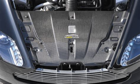 how does a cars engine work 2008 aston martin dbs on board diagnostic system products