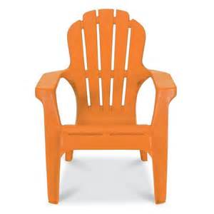 us leisure stackable resin adirondack chairs features