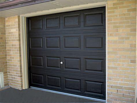 Garage Door Systems Inc by Dodds Garage Door Systems Inc Garage Doors Hardware