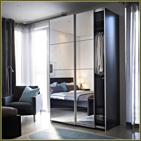 Wardrobe Closet Ikea Roselawnlutheran