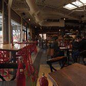 « back to dallas, tx. Ascension Coffee - 993 Photos & 830 Reviews - Coffee & Tea - 1621 Oak Lawn Ave, Design District ...
