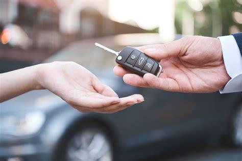 günstiger autokredit mit schlussrate bbx kredit vergleich 2019 den besten autokredit mit
