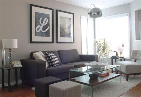 Decorating Ideas Color Schemes by 25 Best Living Room Color Scheme 2018 Interior
