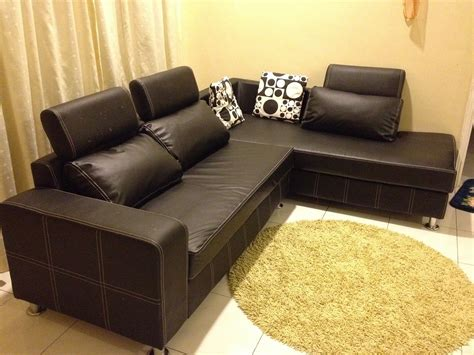 For Sale Sofa Set Philippines by 10 The Best Philippines Sectional Sofas