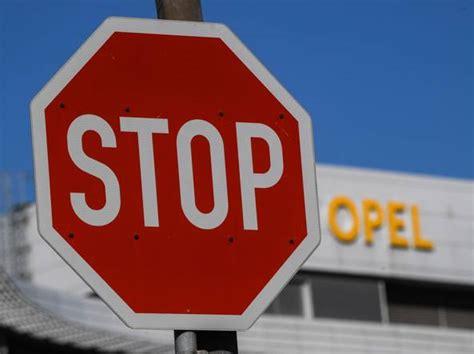 opel sede centrale anche opel nei guai per il dieselgate rischio richiamo per