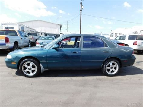 mazda united states 1993 mazda 626 dx used 2l i4 16v automatic sedan no reserve