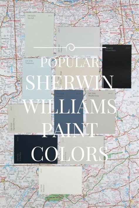 best 25 passive sherwin williams ideas hardwood interior house colors and gray