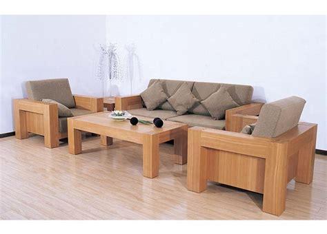 sofa designs wooden designer sectional sofas in india sofa design