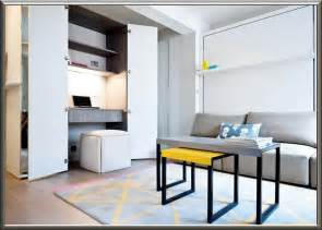 schrank wohnzimmer schrank für wohnzimmer bild das wirklich faszinierend mobelpix