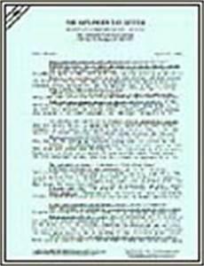 kiplinger tax letter magazine kiplinger tax letter With kiplinger letter subscription renewal