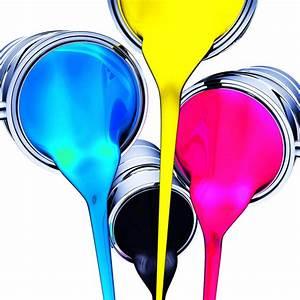 Lacke Und Farben : die farben deutsch deutsch deutsch deutsch ~ Watch28wear.com Haus und Dekorationen