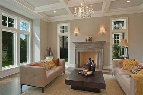 Ideas Neutral Colors by Neutral Paint Colors For Living Room A For Home S