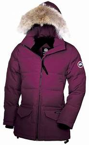 Best 25 Canada Goose Ideas On Pinterest Canada Goose Clothes Canada Goose Style And Canada