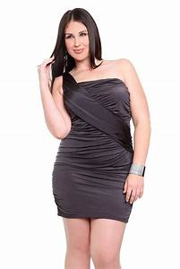 Plus size club dresses atlanta | Pictures Reference