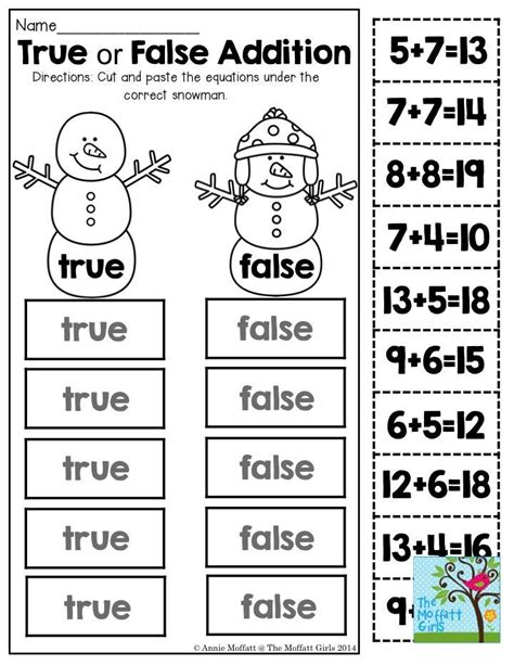 january learning resources   prep  images
