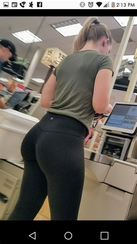 Pin On Yoga Ass