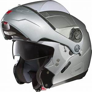 Casque De Moto : les casques de moto comment bien choisir un casque tout sur la moto ~ Medecine-chirurgie-esthetiques.com Avis de Voitures