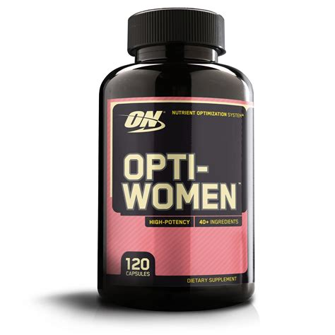 Optimum Nutrition Optimen Supplement, 90 Count Amazonca. Senate House Of Representatives. Federal University Of Technology Owerri. Free Internet Fax Review Ac Inc Huntsville Al. Online Business Meetings Allergy To Vitamin E. Art Institute Mission Statement. Genworth Term Life Insurance. Online Distance Learning Colleges. Which Life Insurance Policy Is Best