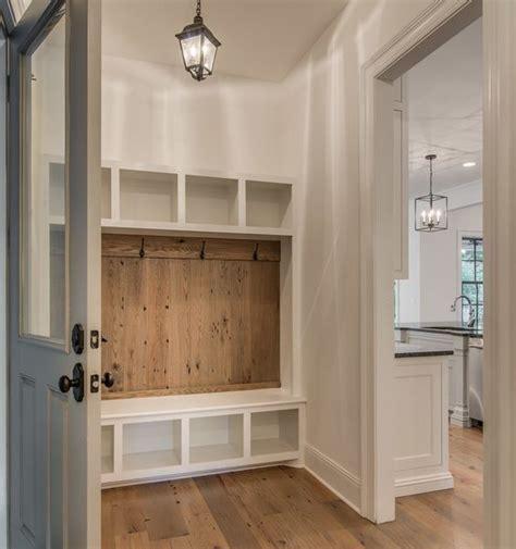 Best Interior Bench Ideas by Cosy Interior Best Scandinavian Home Design Ideas