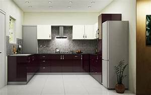 for beautiful and designer kitchen select modular kitchen With modular kitchen design photos india