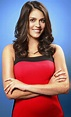 Free Celebrity Images: Cecily Strong