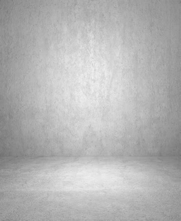 14962 portrait backdrop gray solid color silver photography background 200x300cm