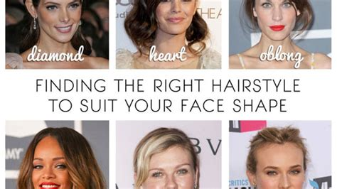 hairstyle suits  face fade haircut