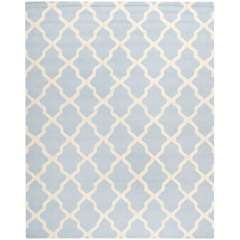 Safavieh Cambridge Light Blueivory 8 Ft X 10 Ft Area. Cheap Living Room End Tables. Home Decor For Living Room. Red Couch Living Room Pictures. Living Room Cabinet Design. Chair Living Room. Solid Pine Living Room Furniture. How To Choose Curtains For Living Room Window. Double Chaise Lounge Living Room