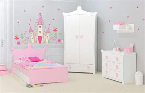 ma chambre à moi ma chambre d 39 enfant mon univers à moi