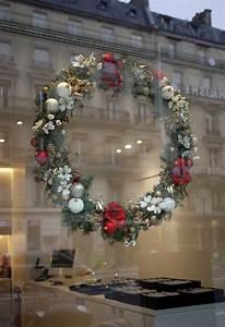 Decoration De Noel 2017 : deco florale noel 2017 ~ Melissatoandfro.com Idées de Décoration