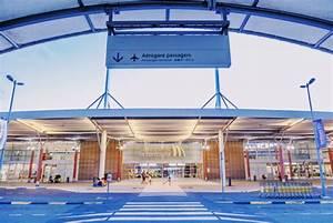 Le Bon Coin Parking Aeroport Nantes : info pratique a roport de noum a ~ Medecine-chirurgie-esthetiques.com Avis de Voitures