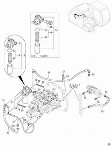 2006 Kawasaki Bayou 250 Wiring Diagram
