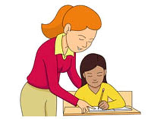 12397 student helping student clipart search results for helping clip pictures