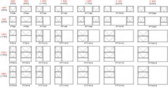 interior door frames home depot standard kitchen window size mapo house and cafeteria