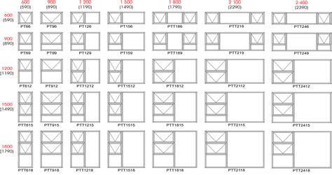 Living Room Window Dimensions by Bloem Glass Aluminium Products House Plans 2444