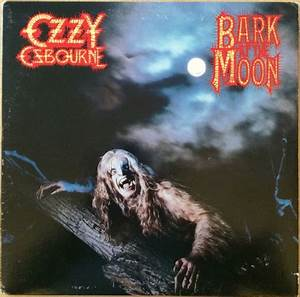 1000+ ideas about Bark At The Moon on Pinterest | Ozzy ...