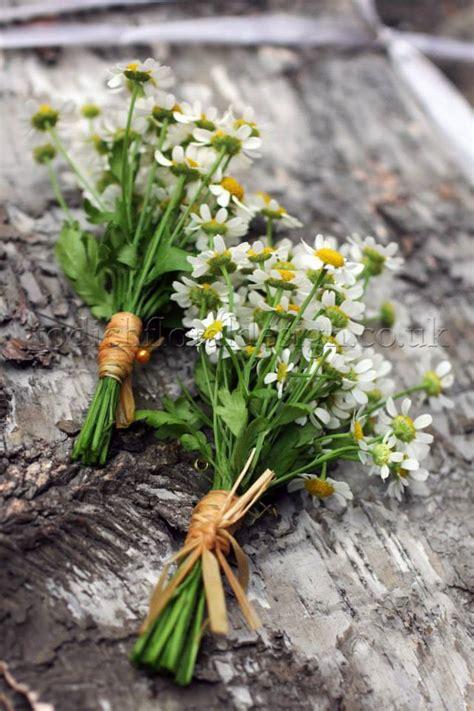 Rustic Wedding Flowers Archives Wedding Flowers Blog