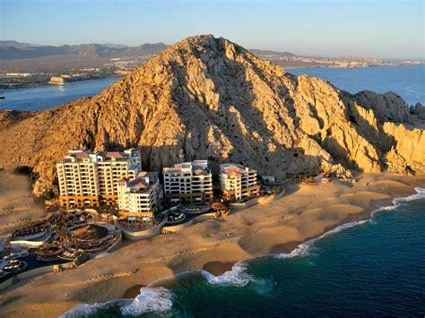 Los Cabos Mexico Tourist Destinations