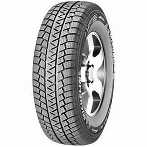 Pneu Michelin Hiver : pneu 4x4 hiver michelin 205 80r16 104t latitude alpin xl feu vert ~ Medecine-chirurgie-esthetiques.com Avis de Voitures