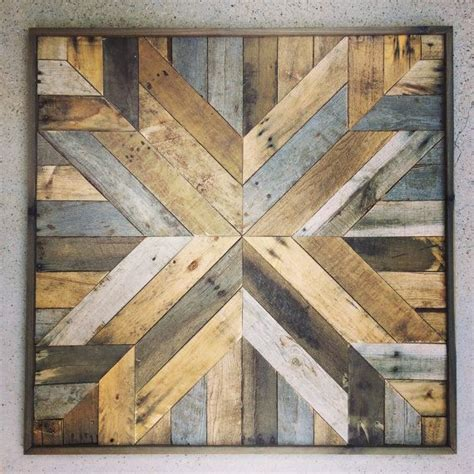 smart  beautiful diy reclaimed wood projects  feed